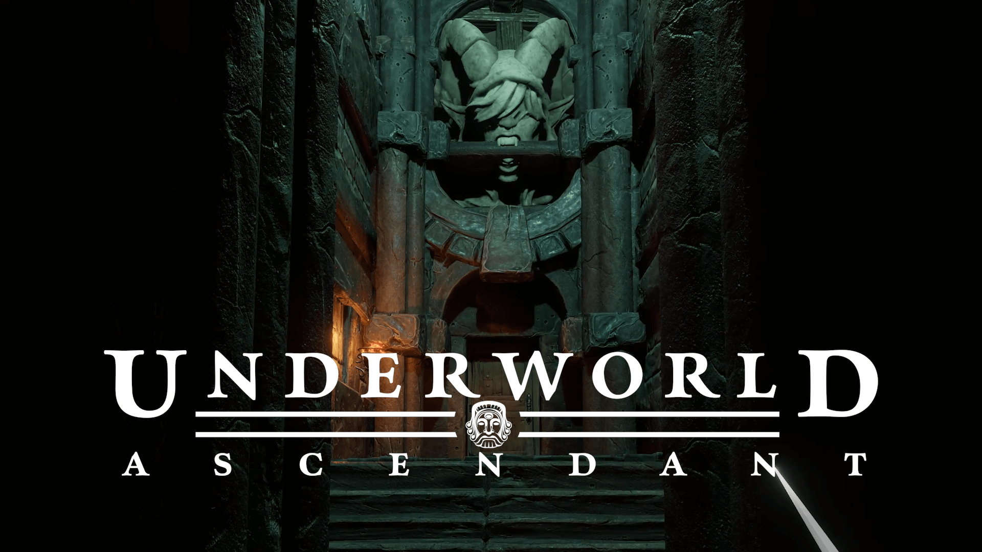Underworld Ascendant Out Now on PlayStation 4